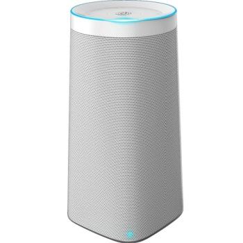 dingdong llss-a001 智能wifi音箱 音响 超级智能语音