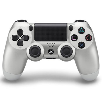 索尼(sony)【ps4官方配件】playstation